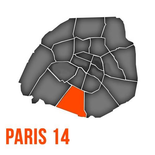 ramonage paris 14 me arrondissement 75014 services. Black Bedroom Furniture Sets. Home Design Ideas