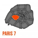 Ramonage à Paris 7ème arrondissement 75007