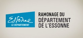 Ramonage à Courcouronnes (91080) – 01 85 74 21 07