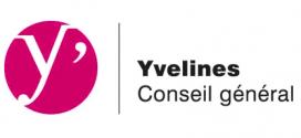 Ramonage à Voisins-le-Bretonneux (78960) – 01 85 74 21 07