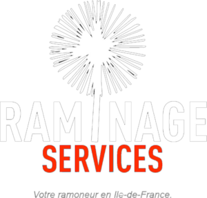 Ramonage services